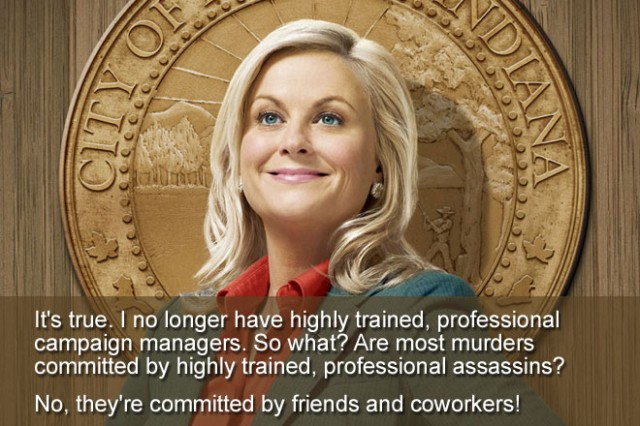 leslie-knope-quotes-10-640x426